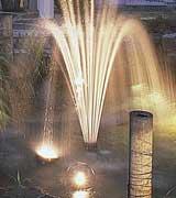 fuentes para estanques jardines e interiores surtidores con bomba con luces fuentes de piedra fuentes de sobremesa para el interior